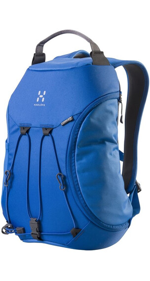 Haglöfs Corker S Storm Blue/Gale Blue (2EG)